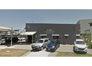 Auto Body Shops >> 3 Best Auto Body Shops In Cairns Qld Threebestrated