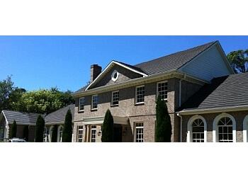 3 Best Roofing Contractors In Mittagong Nsw Top Picks