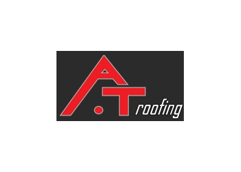 AT Roofing