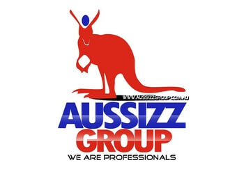 AUSSIZZ MIGRATION AND EDUCATION CONSULTANTS