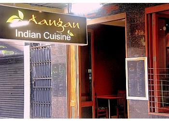 Aangan Indian Cuisine