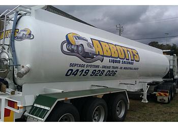 Abbotts Liquid Salvage