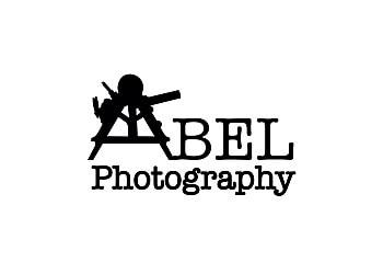 Abel Photography