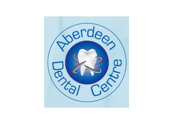 Aberdeen Dental Centre