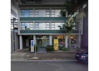 Abico Insurance Brokers Pty Ltd