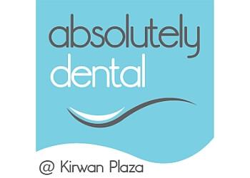 Absolutely Dental