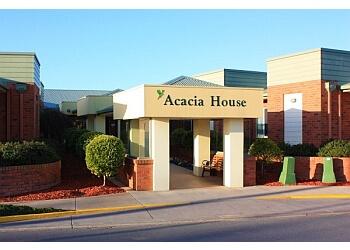 Acacia House Nursing Home