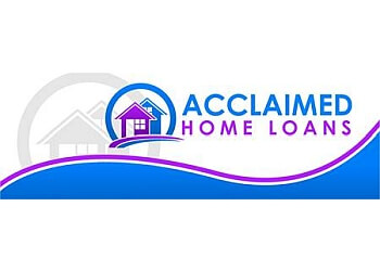 Acclaimed Home Loans