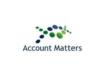 Account Matters