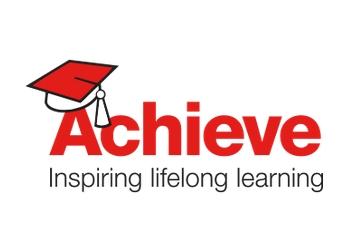 Achieve Educational Services