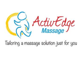 ActivEdge Massage
