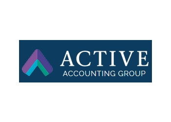 Active Accounting Group