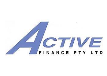 Active Finance Pty Ltd