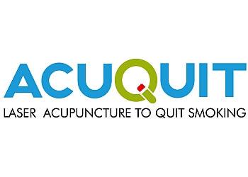 AcuQuit