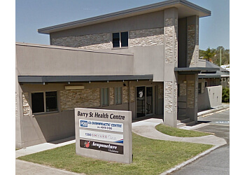 Acupuncture Gladstone Robyn Verdel