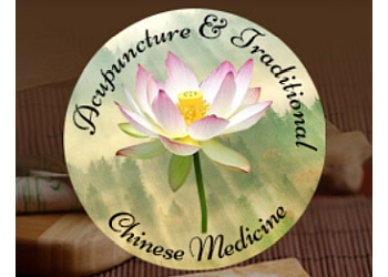 Acupuncture & Traditional Chinese Medicine