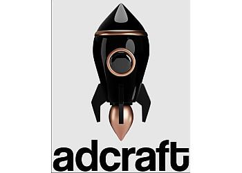 AdCraft Studio