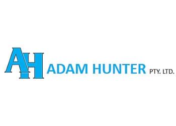 ADAM HUNTER PTY. LTD.