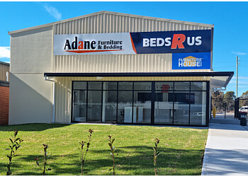 Adane Furniture & Bedding
