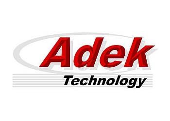 Adek Technology