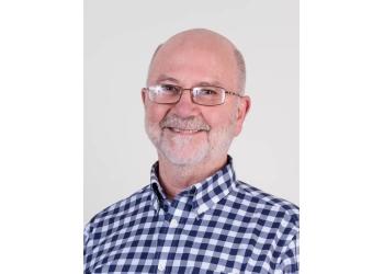 Adelaide Chronic Pain Clinic - Dr. Graham Wright