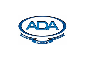 Adelaide Driving Academy