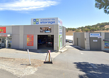 3 Best Self Storage In Adelaide Sa Top Picks August 2019