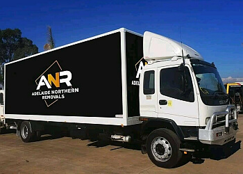 Adelaide Northern Removals