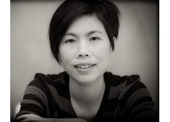 Dr. Mandy Yiu