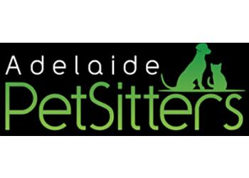 Adelaide Pet Sitters