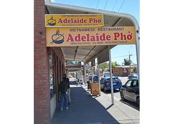 Adelaide Pho