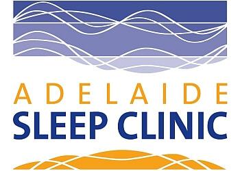 Adelaide Sleep Clinic