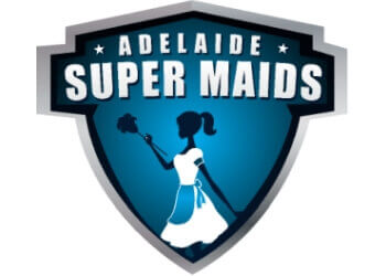 Adelaide Supermaids
