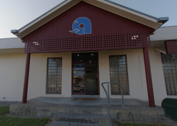 Adina's Dental Cosmetics