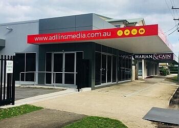 Adllins Media Pty Ltd