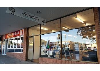 Adorabella hair studio