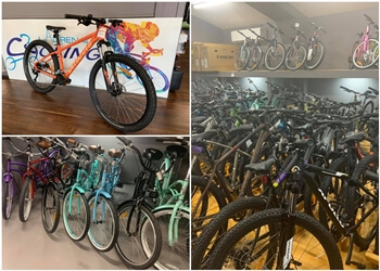 3 Best Bike Shops In Hervey Bay Qld Expert Recommendations