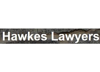 Adrian Hawkes Lawyers