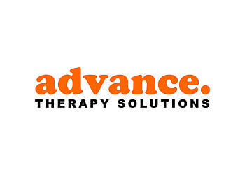 Advance Therapy Solutions