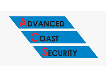 Advanced Coast Security