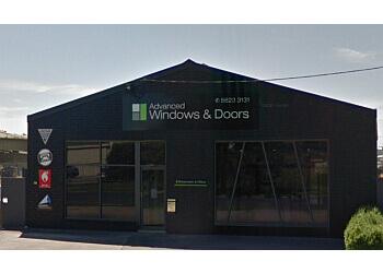 Advanced Windows & Doors