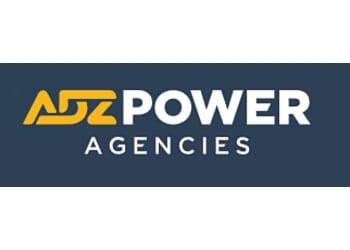Adz Power Agencies