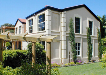 home care and design
