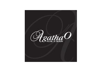 Agatha O House of Design