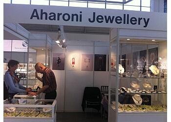Aharoni Jewellery
