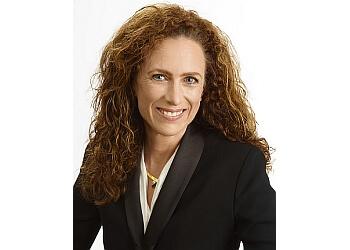 Dr. Sarah Coll