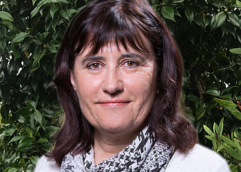 Albany Body & Mind Health