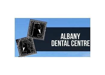 Albany Dental Centre