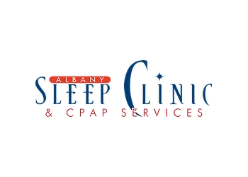 Albany Sleep Clinic and CPAP Services