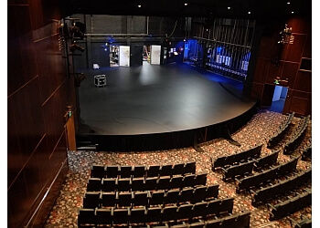 Albury Entertainment Centre